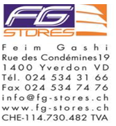 FG stores_champagne