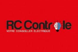 Fey_RC Contrôle