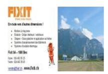 Fixit_FC Bex