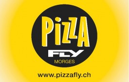 Forward-Morges_Pizzafly