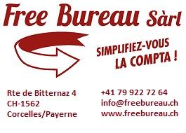 Free Bureau_Stade Payerne
