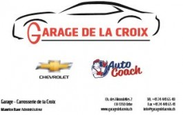 Garage de la croix_orbe