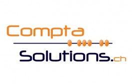 Gingins_Compta Solutions