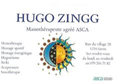 Gingins_Hugo Zingg
