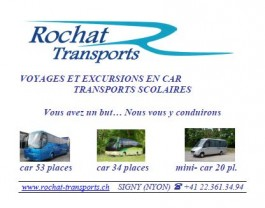 Gingins_Rochat Transports