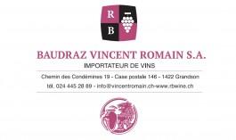 Grandson-Tuileries_Baudraz Vincent Romain SA