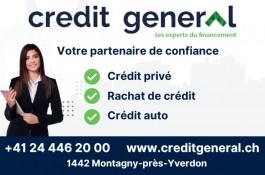 Grandson-Tuileries_Crédit Général
