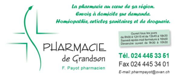 Grandson-Tuileries_Pharmacie Payot