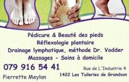 Grandson-Tuileries_Pierrette Meylan