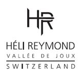 Héli Reymond_Echichens