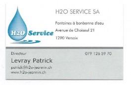 H2O_Terre-Sainte