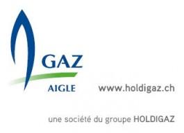 Holdigaz_FC Aigle