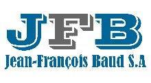 J-F Baud_Terre-Sainte