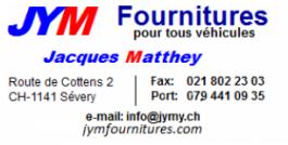 JYM fournitures_pied du jura