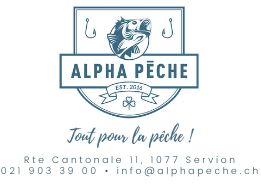 Jorat-Mézières_Alpha Pêche