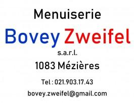 Jorat-Mézières_Bovey Zweifel