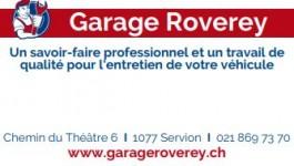 Jorat-Mézières_Garage Roverey