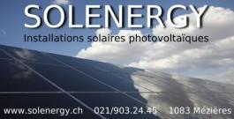 Jorat-Mézières_Solenergy