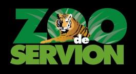 Jorat-Mézières_Zoo de Servion