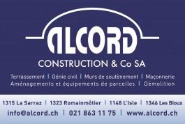 La Sarraz-Eclépens_Alcord