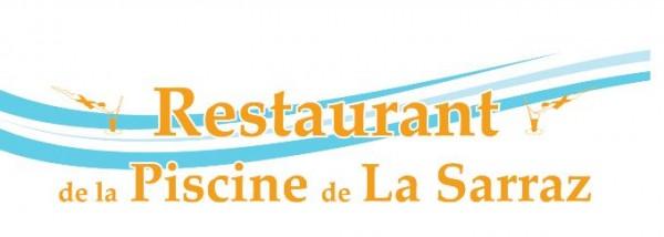 La Sarraz-Eclépens_Restaurant de la Piscine de la Sarraz