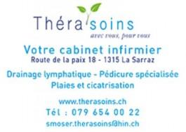 La Sarraz-Eclépens_Thérasoins