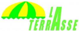 La Terrasse_CS Ollon