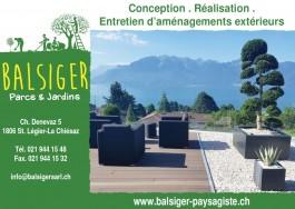 La Tour-de-Peilz_Balsiger