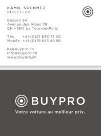 La Tour-de-Peilz_Buypro SA