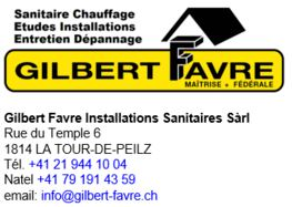 La Tour-de-Peilz_Gilbert Favre