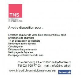 La Tour-de-Peilz_TNS