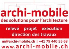 Lausanne Sport_Archi-mobile