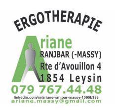 Leysin_Ergotherapie