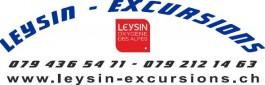 Leysin_Leysin-Excursions