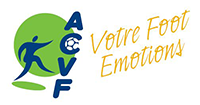 ACVF – Association Cantonale Vaudoise de Football