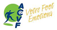 ACVF – Association Cantonale Vaudoise de Football