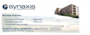 Luc-Football_Synaxis