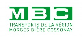 logo MBC-texte_vert quadri
