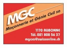 MGC_chêneaubonne