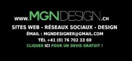 MGN DESIGN_Gland