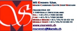 MS Events_FC Vignoble