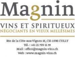 Magnin_FC Vignoble