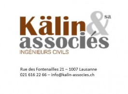 Malley_Kälin & Associés