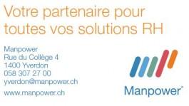 Manpower_Chavornay