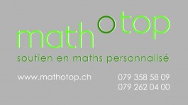 Mathotop