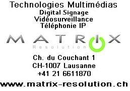 Matrix_SLO