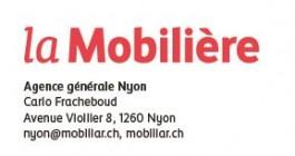 Mobilière_Forward Morges