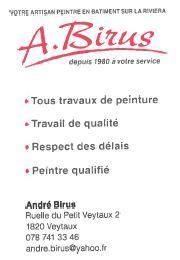 Montreux-Sports_A. Birus