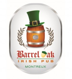 Montreux-Sports_Barrel Oak