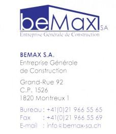 Montreux-Sports_BeMax SA